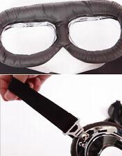 Cool Bikerbrille Biker Brille Sonnenbrille Motorradbrille Eagle Cabrio Brille