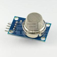Sensore MQ-5 LPG, gas naturali arduino pic - ART. CH03