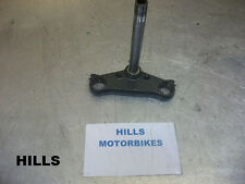 2003 Gilera SMT 50 (2003-2005) Yoke Bottom