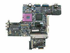 DELL dt781 SCHEDA MADRE PER LAPTOP LATITUDE d630