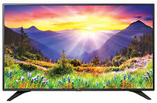 "New 2016 MODEL LG 49"" FullHD SMART LED TV 49LH600T 1 Yr LG India Warranty+ EMI"