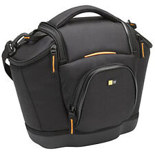 Pro CL7 camera case for Sony a7 a7R RX10 Pentax K3 Panasonic GM1 Fujifilm X-E2