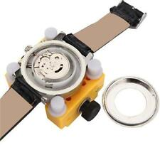 Vastar Watch Adjustable Opener Back Cases Press Closer Remover Repair Watchmaker