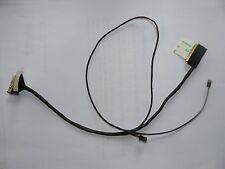 CABLE NEUF NAPPE CONNECTEUR ECRAN LCD LED POUR ACER ASPIRE TIMELINE 5810TZG...
