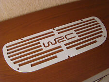 TOYOTA CELICA ST205 GT-FOUR GT4 BONNET HOOD GRILLE GRILL TRAY VENT WRC