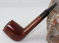 Estate Briar Pipe-Vauen-Dr Perl-McRooty-Lovat 2-Smooth-Saddle-Refurbished