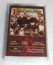 NWT Faith of Our Fathers Classic Religious Anthems of Ireland Audio Cassette NEW
