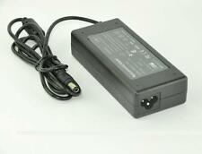 15V 4A Laptop Charger Power for TOSHIBA Satellite Pro 4090XCDT