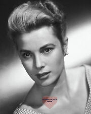 Grace Kelly, Celebrity 1950's Movie Star 8X10 GLOSSY PHOTO PICTURE IMAGE gk159