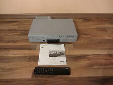 Alter Videorecorder Loewe
