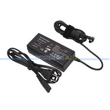 AC Adapter Power Supply Cord Charger for Panasonic Toughbook CF-27 CF-28 CF-17