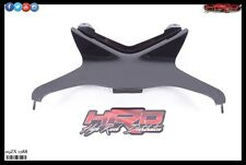 2009 Kawasaki Ninja ZX6R ZX6-R OEM Rear Center Tail Fairing Cowl