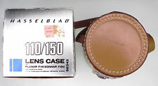 Hasselblad Case for F 110mm f2 & 150mm f2.8  #1