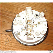 Dishlex Global Large Pressure Switch - Part # 0534400085