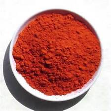 Pure Lal Chandan / Red Sandalwood Powder - 100 gms