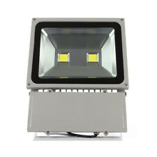 100W LED Bulbs Flood Light Outdoor Landscape Security Spotlight Commercial Lamp