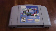 Pilotwings Nintendo 64 N64 Game Cartridge