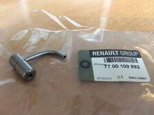 Aceite Original Renault Clio 172 Jet 7700109892