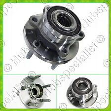 FRONT/REAR WHEEL HUB BEARING ASSEMBLY 2011-2016 FORD EXPLORER LH OR RH EACH