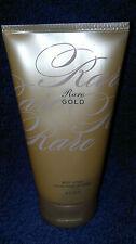 NEW AVON Rare Gold Body Lotion 150ml