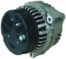 100% New Premium Quality Alternator Land Rover Truck-Discovery, 99-02', 4.0L 4.0