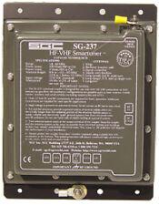 SGC SG-237 Smart Tuner 1.6-60MHz 100W