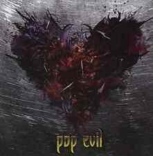 POP EVIL-War Of Angels  CD NEW