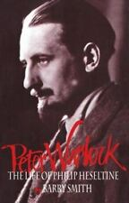 Peter Warlock: The Life of Philip Heseltine (Clarendon Paperbacks), Smith, Barry