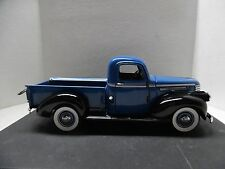 Danbury Mint 1:24 scale 1941 Chevrolet Pickup