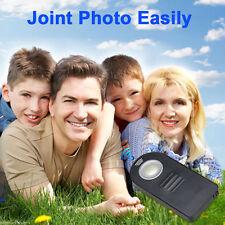 ML-L3 Shutter Release IR Wireless Remote Control for Nikon D5200 D7100 V2 J1 J2