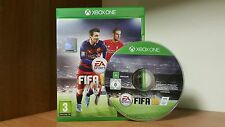 XBOX ONE - FIFA 16 (2016) - Football - Very Good Condition