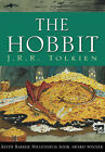 The Hobbit,ACCEPTABLE Book