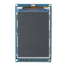 "3.2"" TFT Color Screen Module 320 x 480 LCD Screen Support Arduino Mega2560 TE284"