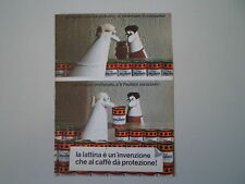 advertising Pubblicità 1967 CAFE' CAFFE' PAULISTA