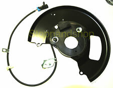 NEW ABS WHEEL SPEED SENSOR for GM C1500 C2500 Pickup Tahoe RWD Front Right
