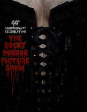 Rocky Horror Picture Show: 40th Anniversary Collector's Edition