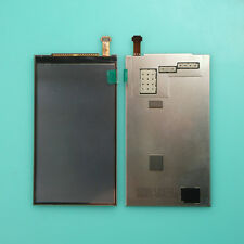 New Lcd Display Glass Screen Replacement Repair Parts For Nokia E7 E7-00