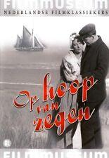 Op Hoop van Zegen (  Filmmuseum serie )   new dvd in seal