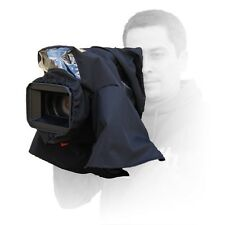 New PP32 Rain Cover designed for Sony HDR-AX2000E.