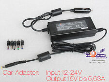 CAR ADAPTER SIEMENS T3010 CF-25 CF-27 CF-29 CF-45 C-73