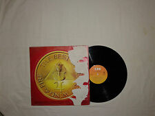 The Best Of Earth Wind & Fire Vol. I - Disco 33 Giri LP Album Vinile 1978 Funk