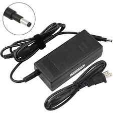 19.5V 3.33A 65W AC Adapter Charger HP ENVY 4 6 SLEEKBOOK 4.8*1.7mm US
