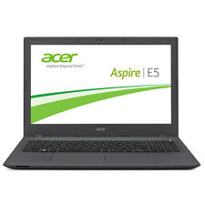 Acer E5-574G-56U6 Intel i5-6200 2x 2,7 GHz - 8GB RAM - 1000GB - GeForce 940 2GB