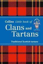 Clans and Tartans (2014, Taschenbuch)