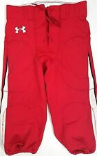 UNDER ARMOUR MEN COMPRESSION CYCLING ATHLETIC SHORTS DIFFERENT SIZES AND COLORS