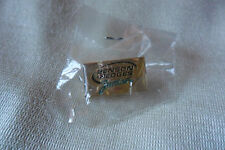 A nice BENSON & HEDGES JORDON motor racing pin lapel badge,free u.k.p&p