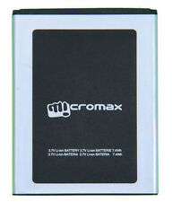 PROPER mAh BATTERY for Micromax Canvas Power A96 (4000Mah)