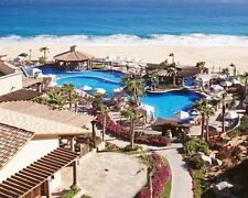 1BR PUEBLO BONITO SUNSET BEACH CABO SAN LUCAS MEXICO MARCH 1 - 8, 2017