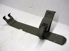 MB GPW Willys Ford WWII Jeep G503 Grease Gun Bracket