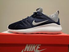 NIKE KAISHI 2.0 RUNNING SHOES MEN'S SZ 7.5 RETAIL PRICE $75.00 # 833411-401